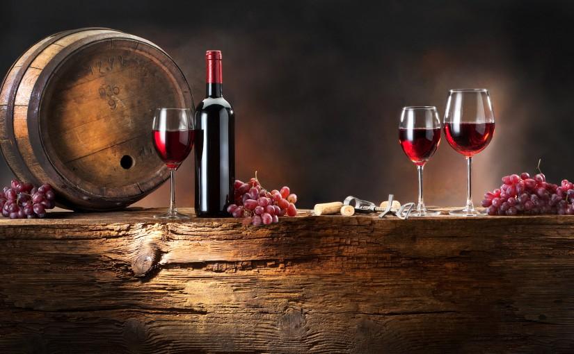 Amazing Wine Coolers