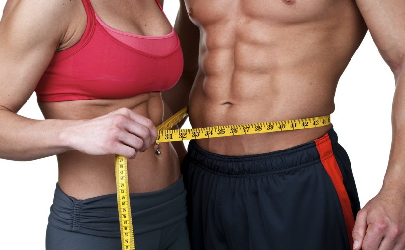 Picking the Right Weight Loss Gadget